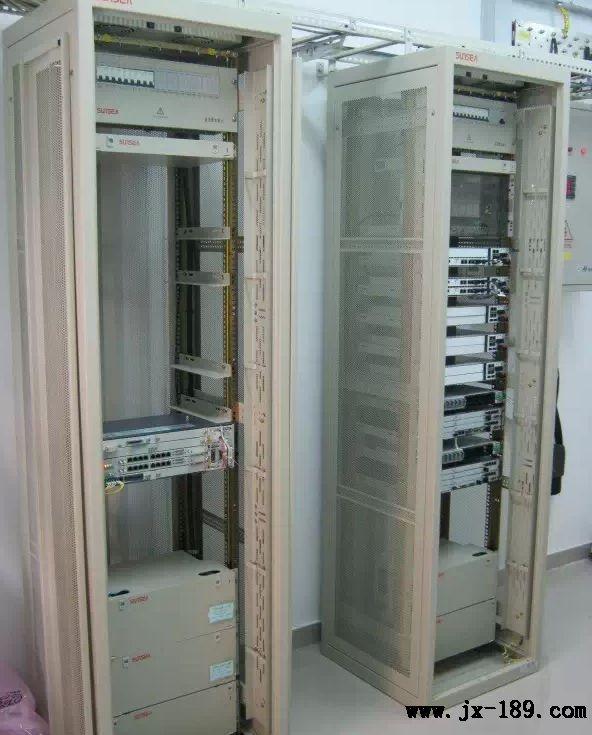 整流模块,智能热交换系统等节能手段