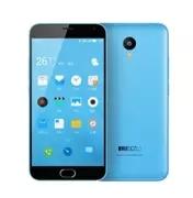电信Meizu/魅族 魅蓝note2手机