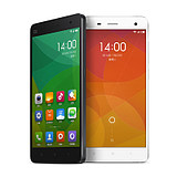 小米手机4 电信4G版