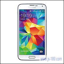 三星 SM-G9009W GALAXY S5电信4G手机